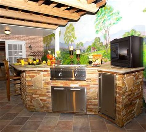 outdoor kitchen appliances houston home remodeling services home design center