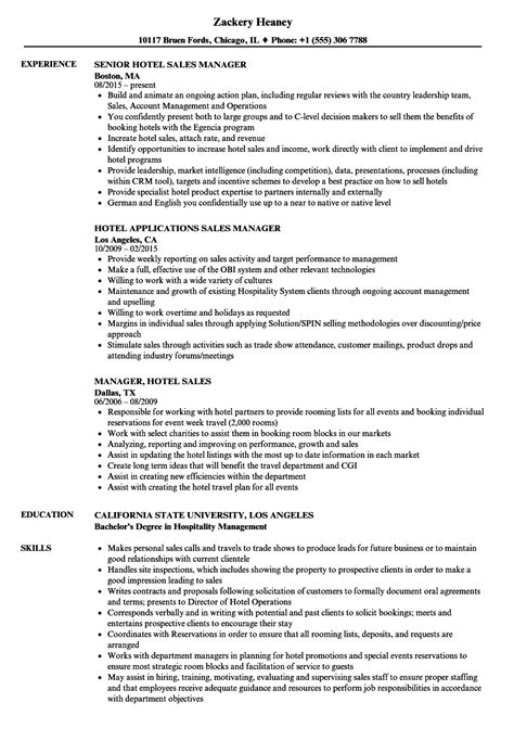 sample advertising resume sample copy writer resume template