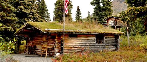 Log Cabin Documentary by 1000 Images About Proenneke On The
