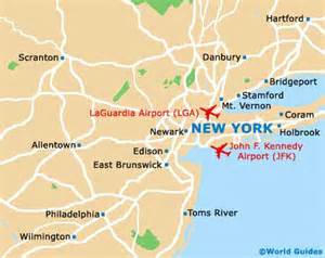 New York Airports Map by New York Airports Map Capitoltheatreofgreeneville