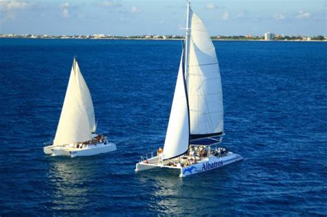 catamaran cancun playa del carmen tours and attractions in playa del carmen and cancun
