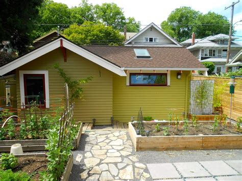 small backyard house plans pdx eco cottage jack barnes architect small house bliss