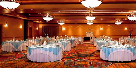 wedding venues arizona affordable cheap weddings in tucson az mini bridal