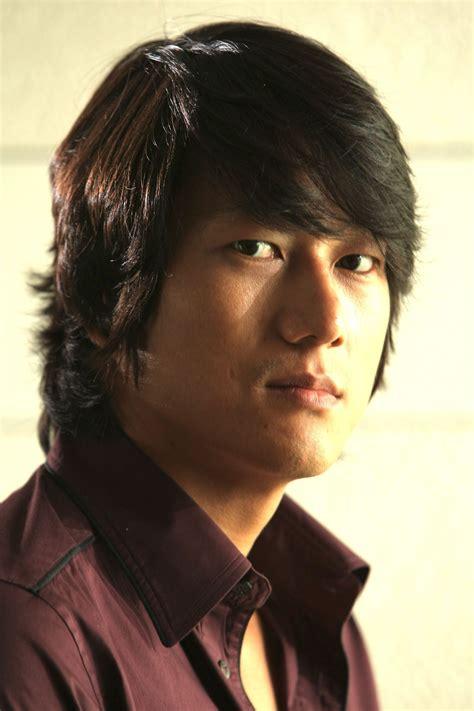 man intimate haircut 10 great hair looks for asian men