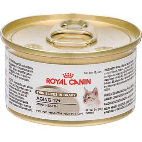 printable coupons royal canin cat food free can royal canin cat food
