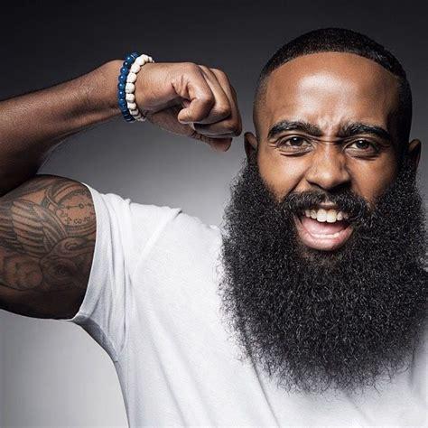 muscly men with soul 187 les 187 meilleures images du tableau hairstyle beard