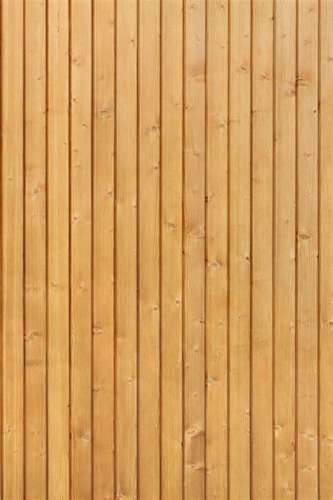 woodworker source wood texture 32 by agf81 on deviantart