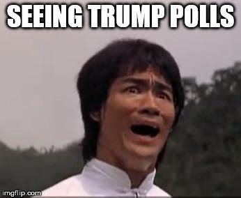 Bruce Lee Meme - bruce lee meme generator www pixshark com images