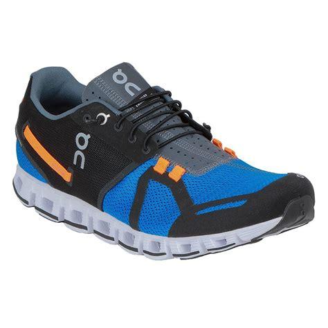 cloud shoes running on cloud running shoe s run appeal