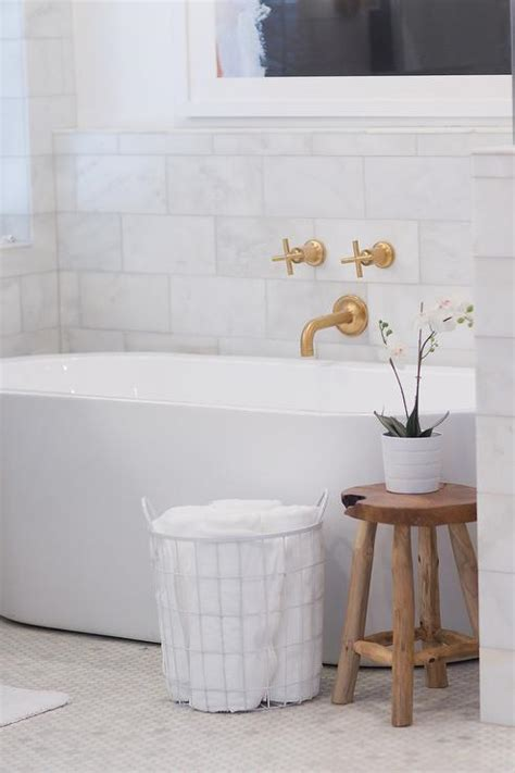 kohler purist bathtub wyndham collection mermaid soaking tub with kohler purist