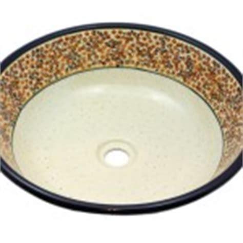 bemalte keramik waschbecken antike waschbecken bemalte keramik waschbecken