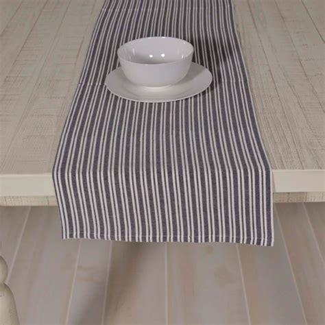 84 inch table runner table runners glamorous table runner 90 inch high