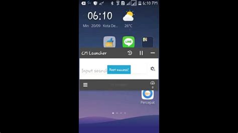 root android 4 4 2 cara mejalankan sb hacker di android 4 4 2 root indonesia indietech my id