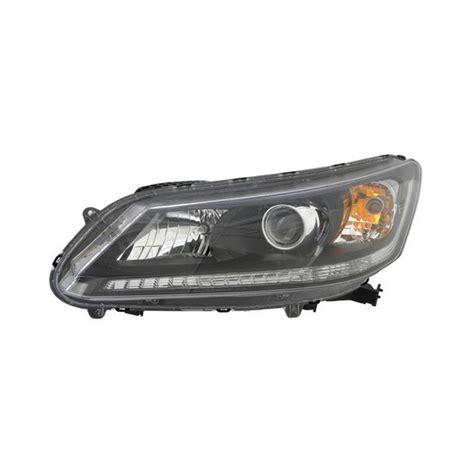 honda accord wrench light how to reset 2013 honda accord wrench light autos post