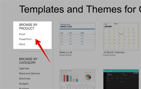 ms office excel templates free free ms powerpoint templates from microsoft