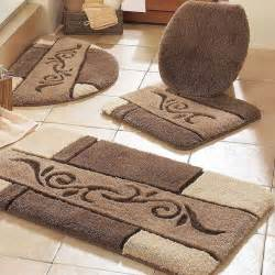 Brown Bathroom Rugs Best 25 Large Bathroom Rugs Ideas On Coastal Inspired Blue Bathrooms Coastal