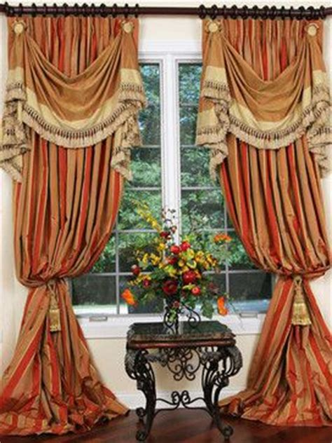 custom drapes chicago luxury panels traditional curtains chicago custom