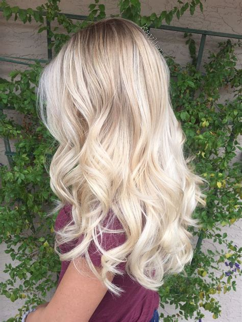 brunette with blonde highlights for women 50 and over 25 best ideas about balayage on pinterest balayage hair