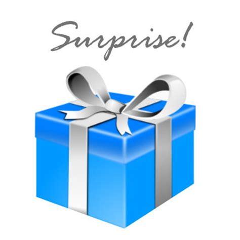 surprise gifts nikki murley and allen singley s honeymoon registry