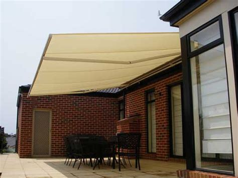 Coolabah Awning by Coolabah Shades In Moorabbin Melbourne Vic Outdoor Home