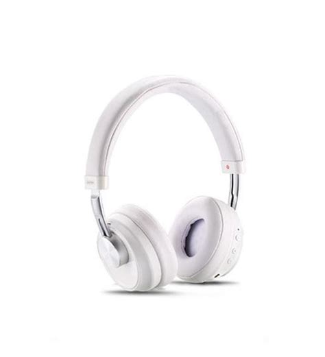 Bluetooth Headset Remax 195hb High Sound Quality remax official store bluetooth headphone microphone rb 300hb