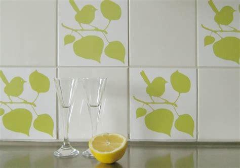 stickers piastrelle adesivi per piastrelle pareti