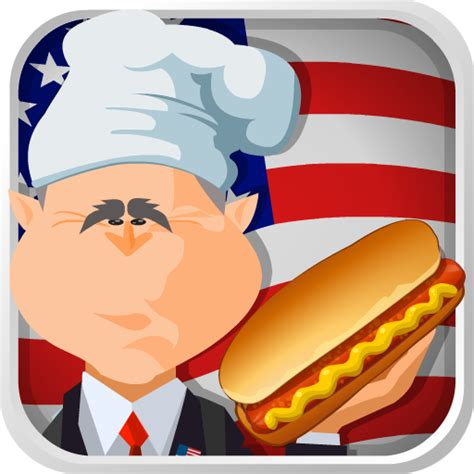 hot dog bush full version apk android hot dog bush apk mod v1 6 0 apkformod