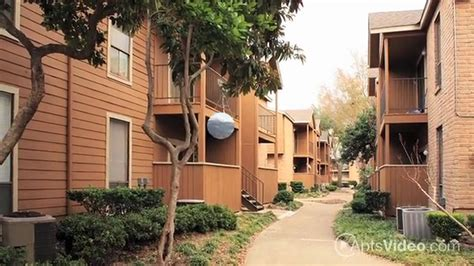 Apartments Houston Accept Felons You Should Probably Read This Westchase Ranch Resort