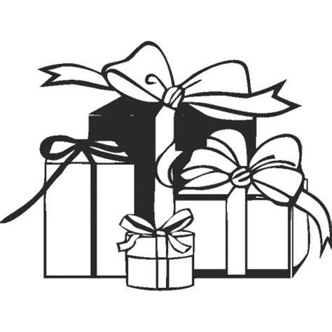 Aufkleber Selber Gestalten Weihnachten by Aufkleber F 252 R Auto Individuelle Hibiskus Autoaufkleber