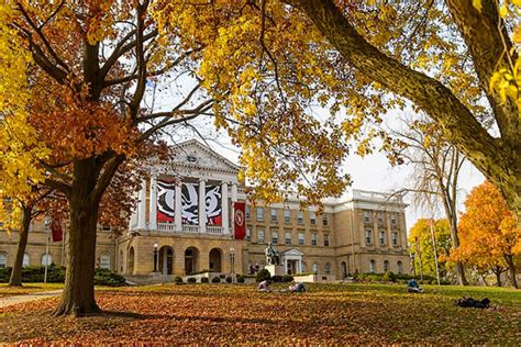 Wisconsin Mba Apply by Time Mba Cus Wisconsin School Of Business