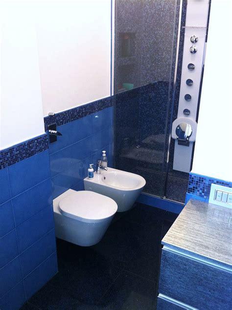 bagno in bisazza ristrutturazioni complete per casa bagno cucina