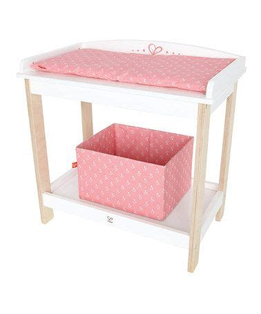 baby doll changing table wood wooden baby doll changing table woodworking projects plans