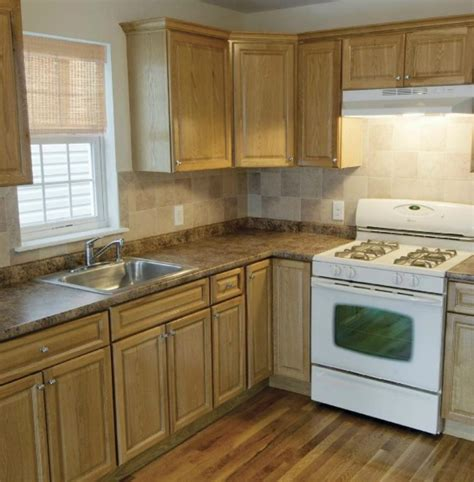 premade kitchen cabinets unfinished jsi cabinets pre made fireplace mantels farmhouse kitchen