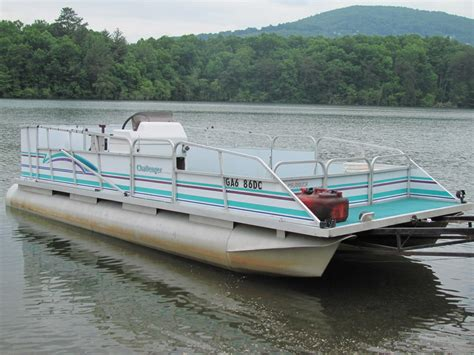 challenger boats for sale playbouy challenger boat for sale from usa