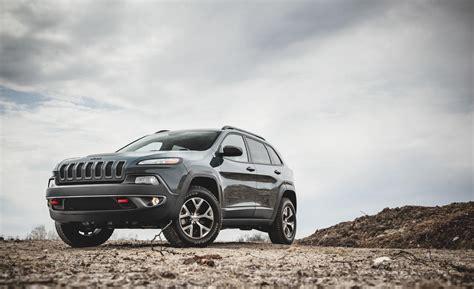 jeep hawk trail 2015 jeep cherokee trailhawk car interior design