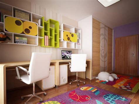 kids bedroom pics desks for kids bedrooms bedroom inspiration ideas