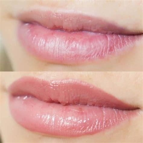 tattoo lips near me best 25 permanent lipstick ideas on pinterest permanent