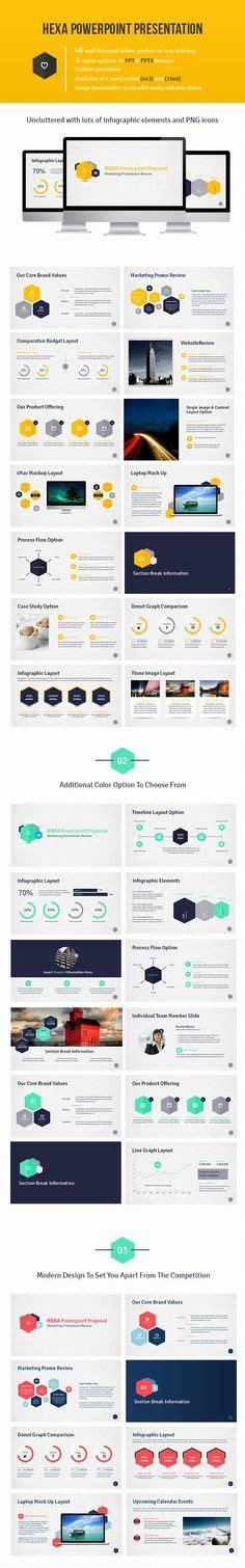 powerpoint design mode milad powerpoint presentation powerpoint templates