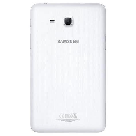 Samsung Tab A6 Sm T285 comprar samsung galaxy tab a6 sm t285 blanca 183 maxmovil
