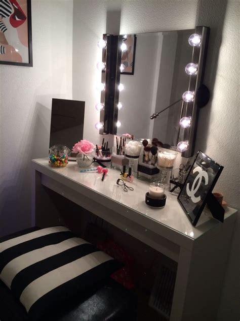 Bedroom Vanity Diy Ideas Best Ideas About Makeup Room Vanity Bedroom Vanity Ideas