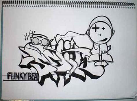 Graffiti Words To Draw Graffiti Words Best Graffitianz