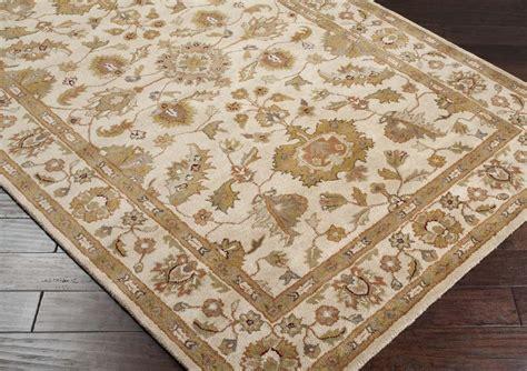 suraya rugs surya crowne crn 6011 rug