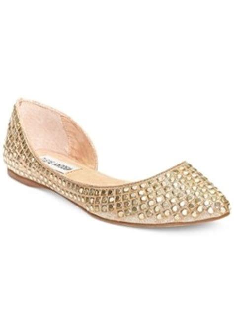 steve madden slippers steve madden steve madden eligant embellished flats