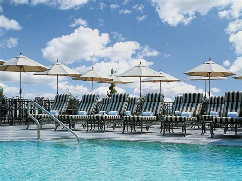 best hotels in charleston sc 25 best ideas about hotels in charleston sc on