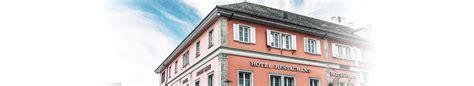 hotel rotes haus überlingen hotel rotes haus