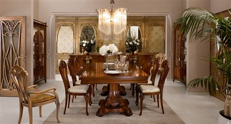 liberty dining room sets dining room set for the dining room with large table