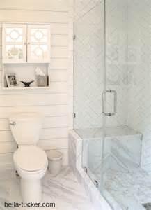 hardwood laminate floor small bathroom remodel