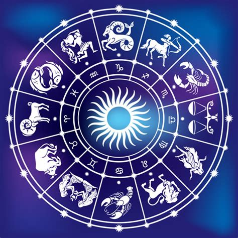 astrology sign opinions on astrology