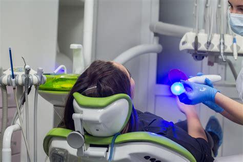 how ultraviolet light kills bacteria response from the sacramento dentistry group how does uv