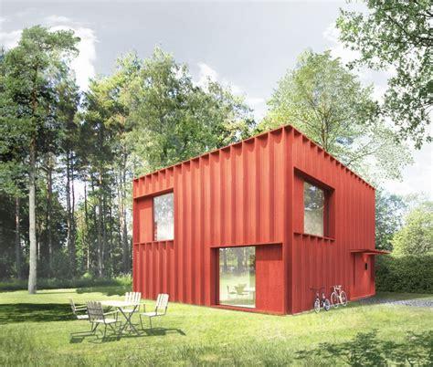 casas cuadradas modernas planos de casas cuadradas planos de casas modernas planos